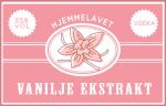 pink_14