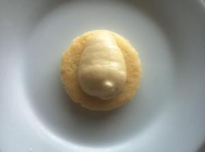 kartoffelkage2