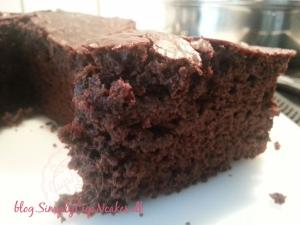 chokoladekage6