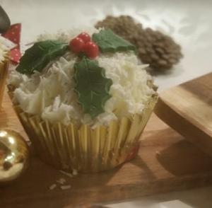 jule-cupcakes1