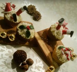 jule-cupcakes5